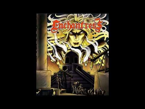 Enchantress - Power [EP] (2019)