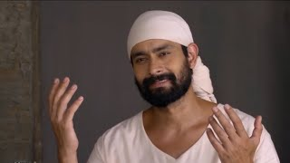 Rehem nazar sai full song | must watch | from mere Sai serial