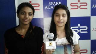 Spark Academy in Narayanguda, Hyderabad | Yellow pages | India