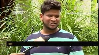 akbar-khan-playback-singer-margamkali-movie