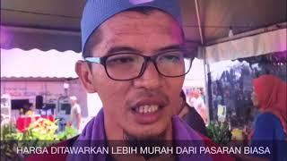 Video Front Desk: Anak Pokok Musang King Laris Di Hppnk 2017 download MP3, 3GP, MP4, WEBM, AVI, FLV Juli 2018