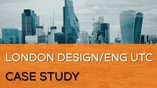 London Design and Engineering UTC