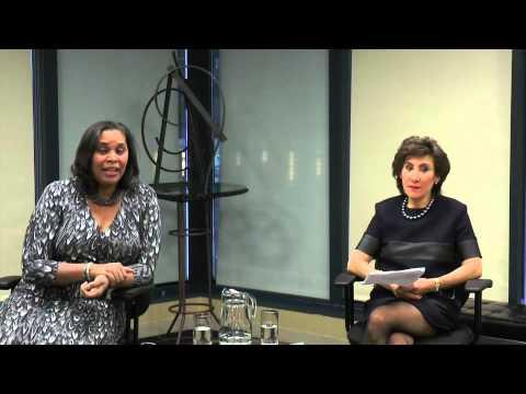 MCC's Women of Influence Jan 2015