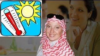 Дубаи погода в Июне(Погода Дубаи Июнь. Какая температура воздуха? Какая температура воды в Дубае в Июне? Навигация по видео:..., 2013-06-04T20:10:18.000Z)