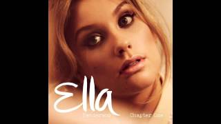 Watch Ella Henderson Pieces video