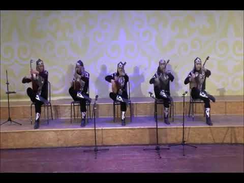"IV Tokyo International Music Competition  IV Международный Музыкальный Конкурс ""г. Токио»"