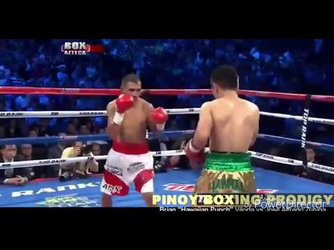 BRIAN VILORIA and ARTEM DALAKIAN (Highlights)