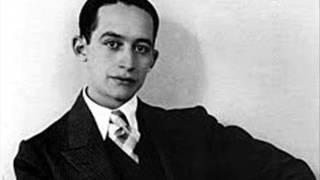 """""""Deseo"""" Xavier Villaurrutia (lectura por Eme)"""