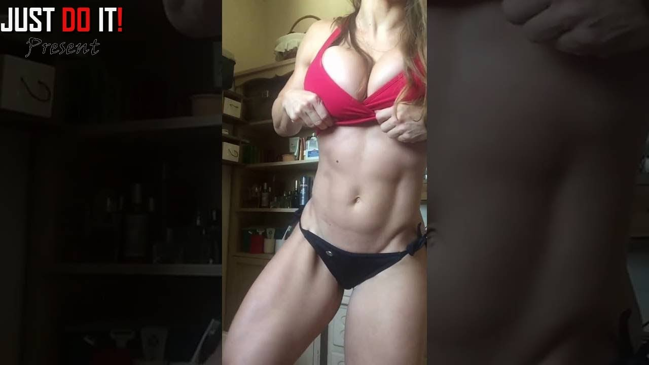 Hot Linda Durbesson nudes (47 photo), Sexy, Cleavage, Selfie, butt 2020