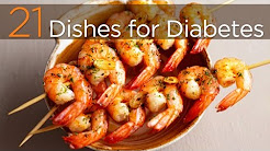hqdefault - 30 Day Meal Plan For People With Diabetes Week 3