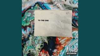 To the One (Live)