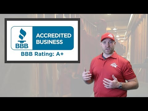 Water Damage Restoration | Hastings, MN 55033