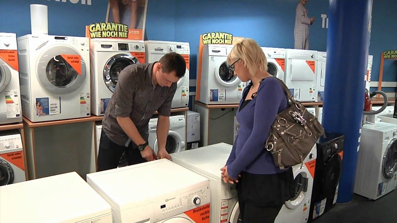 Sind Alle Waschmaschinen Unterbaufahig Wichtige Hinweise Expertentesten De