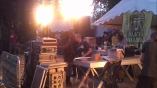 impressions of the garance reggae festival 2012.wmv