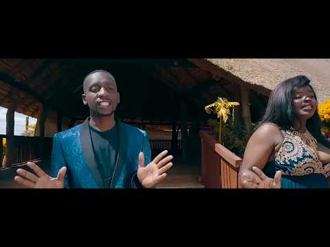 DJ Sunco & Queen Jenny – Koko Mmatswale [VIDEO]