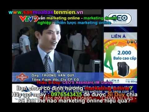 Khủng hoảng   Đầu tư marketing online hiệu quả   Tư Vấn Marketing online