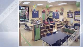 SCHOOLS AND SCHOOL PLOTS  FOR SALE GURGAON +919811022205