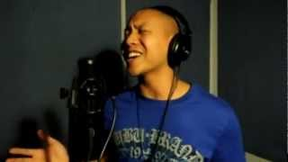 Video Kahit Isang Saglit (live) by Mikey Bustos download MP3, 3GP, MP4, WEBM, AVI, FLV Agustus 2017