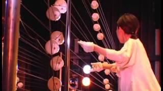 Stringraphy 「Special Act」 / 水嶋一江&ストリングラフィ・アンサンブル