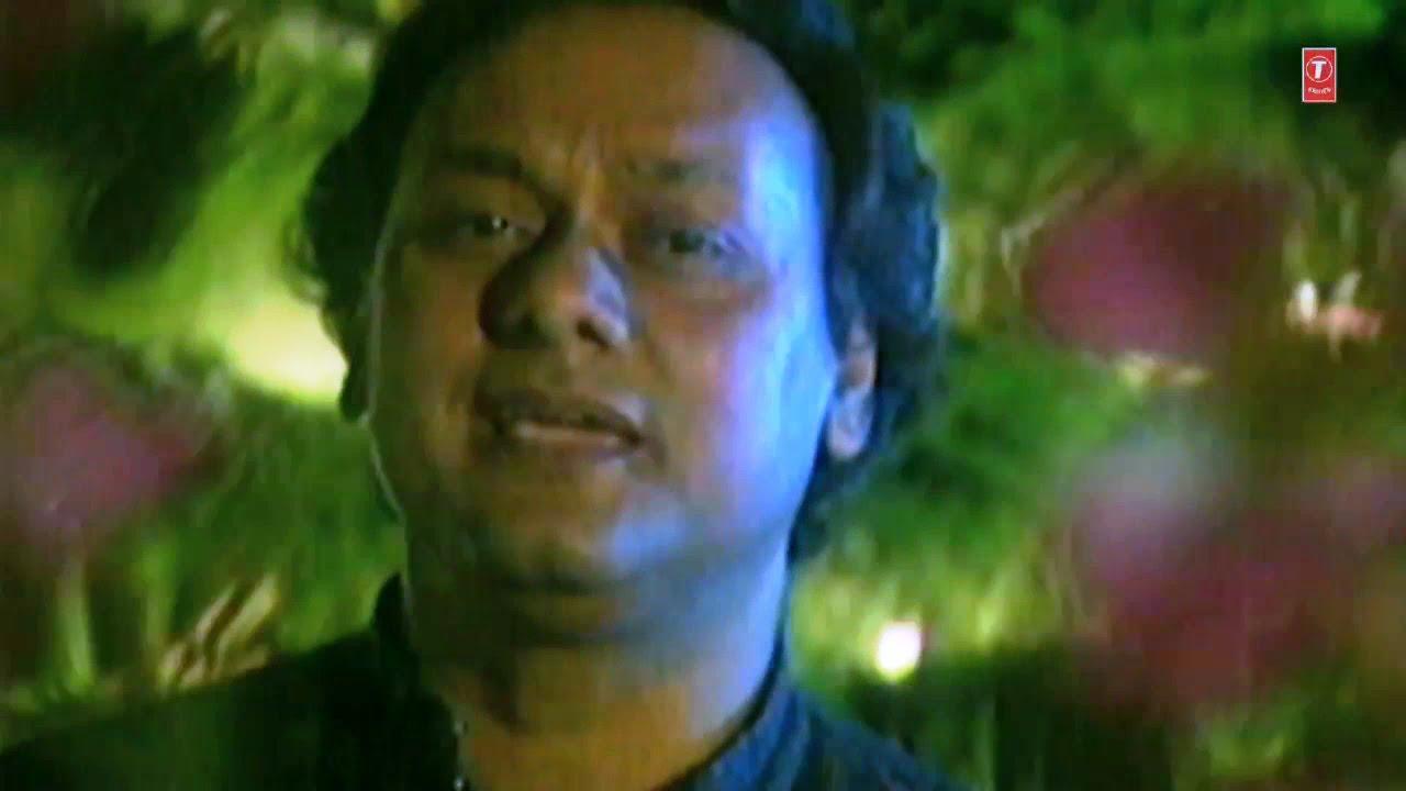 Chandan Das - Tumko Dekha Jahan Jahan Humne - Deewangee (The Golden  Collection Of Ghazals)