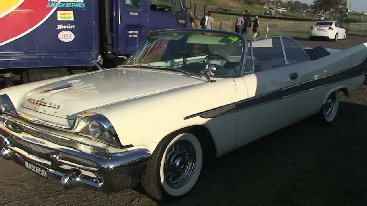 1960 Desoto Adventurer additionally 1955 Desoto Firedome 2 also 1957 Desoto Fireflite Sportsman together with File 1956 DeSoto FireDome photo 11 as well DeSoto Diplomat. on desoto firesweep