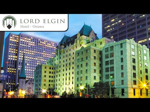 lord-elgin-hotel-review-(4k)-ottawa-ontario-canada