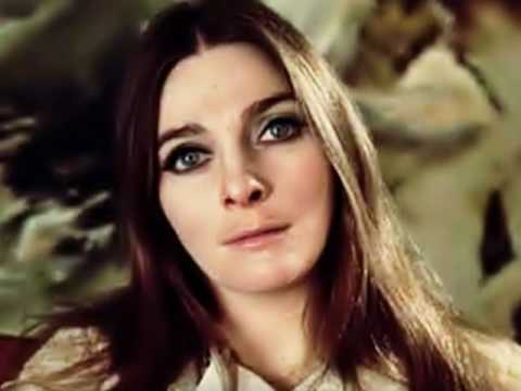 Someday Soon - Judy Collins 1969.avi
