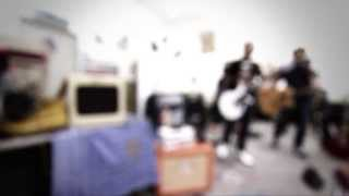 Subculture feat. Andy Flop Poppy - Irama Amarah (Official Music Video)