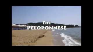 Греция 2014 с Tez Tour(Видео отражает разнообразные впечатления, полученные во время посещения Греции: шикарный отель Aldemar, краси..., 2014-09-03T12:56:10.000Z)