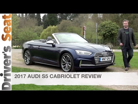 audi-s5-cabriolet-2017-review-|-driver's-seat