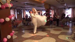 Клевые танцы на свадьбе Гости зажигают psy gangnam style