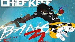 Chief Keef - Getcha (Bang 3)