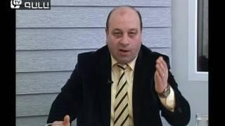 Գյումրիում 50 հզր  ոց ընտրակաշառքի եւ «Օսկանյան Օհանյան» տանդեմի գաղափարական հենքի մասին
