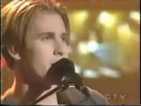 Lifehouse - Sick Cycle Carousel (Sonic Temple)