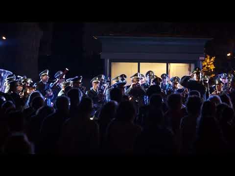 Concerto Verdiano Banda Musicale della Guardia di Finanza 5
