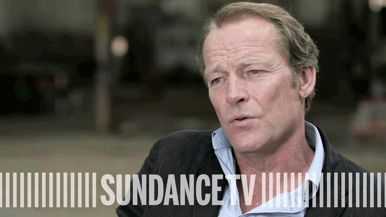 Download CLEVERMAN | 'Slade's Lab' Behind the Scenes | SundanceTV