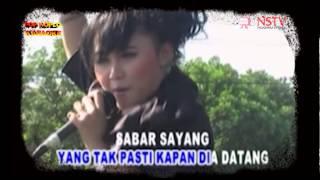 Download lagu Neo Sari  - Aku Bukan Bang Toyib - Koplo