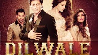 Karaoke of Dilwale song Gerua | Shah Rukh Khan | Kajol | Preetham | Arjith Singh |