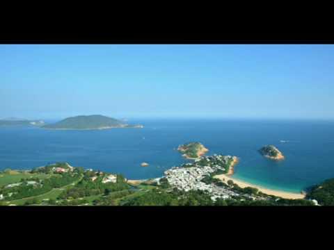 tempat-wisata-hiking-di-hong-kong-yang-wajib-di-coba