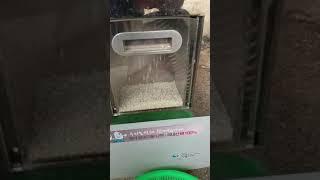 [신바람 중고농기계 직거래밴드 회원매물] 판매물품;  …