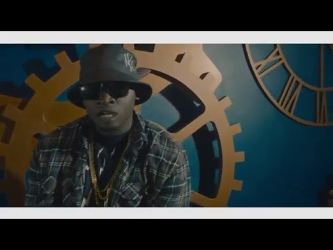 CP ft Khaligraph Jones - Whats Your Name (produced by Paapi Muzik) (Official Video) HD