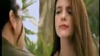 مسلسل ليلى الجزء الاول الحلقه 72