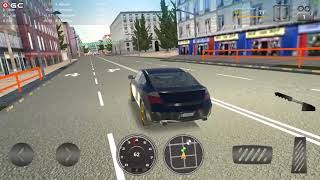 City Driving 2019 - City Car Traffic Racing Simulator - Android Gameplay FHD #2