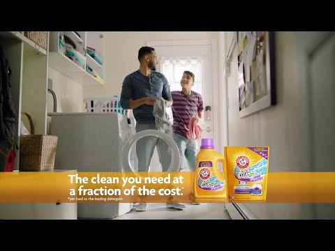 "picture regarding Arm and Hammer Printable Coupons identify ARM HAMMERâ""¢ Laundry Detergent Discount coupons"