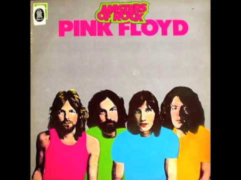 Pink Floyd - One Of These Days - YouTube