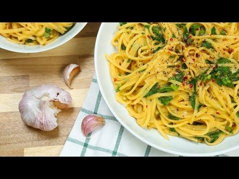 3 Healthy Ways to Eat HUMMUS   Health Foods Remixed