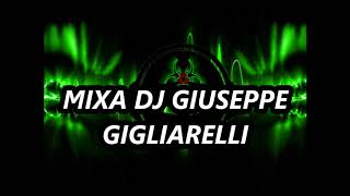 RAVE am 7 9 MIXA DJ GIUSEPPE GIGLIARELLI 14 09 2017