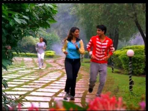 A Sukh Chain Gardens 45Sec