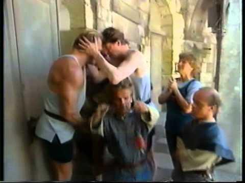 Best of Fångarna På Fortet 1992-1993