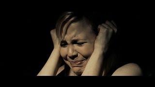 Никто не выжил / No One Lives (2012) - HD Trailer